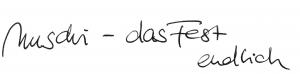 muschi-dasFest-besser