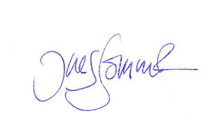 unterschrift_ines